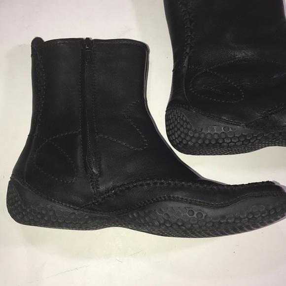 Patagonia Shoes - Patagonia booties